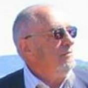 DeonPollett profile image