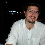 Nadeem Koudsi profile image
