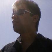 Sayham profile image