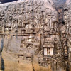 Temples of India ,art and Sculpture