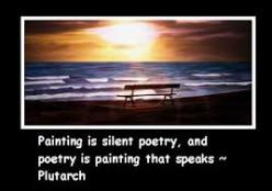 Inspiring Life Poems