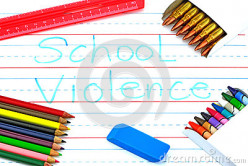 Some School Districts Promote Violence- A Reason For Leaving the Teaching Profession