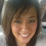JessaLeigh profile image