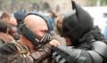 My Top 10 Favorite Superhero Movie Fights (SPOILERS)
