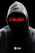 Stalker - TV Show Review