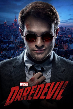 Marvel's DAREDEVIL - A Review