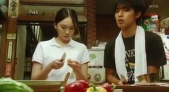 10 Underrated Japanese Romantic TV Drama