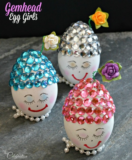 make it with bling crafts, bling crafts,