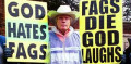Are the Actions of the Westboro Baptist Church Defensible by the Freedom of Speech
