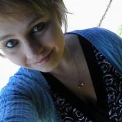 lilcupcake profile image