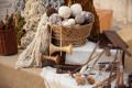 Yarns and Knitting Oddities