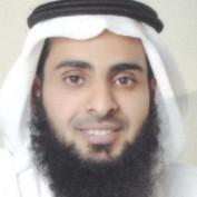 English-Central profile image
