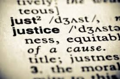 Access to Justice for Cognitive Impaired