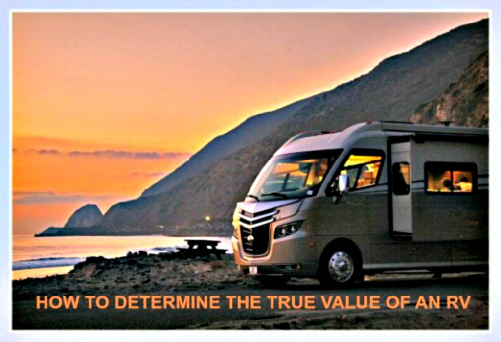 rv fair market value how much is your coach worth. Black Bedroom Furniture Sets. Home Design Ideas