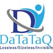datataq profile image