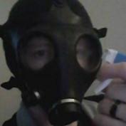 Xavier Knight profile image