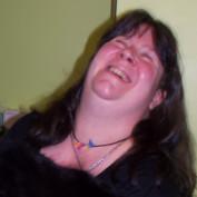 Jennifer Fouts profile image