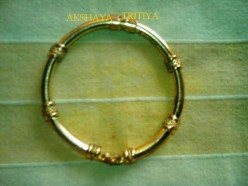 Akshaya Trithiya Festival and Gold