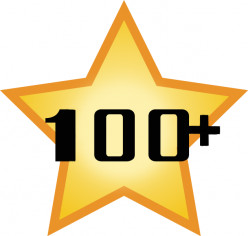 The Secret to a HubScore of 100 - Who Cares?