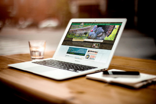 Web Designing Jobs In India