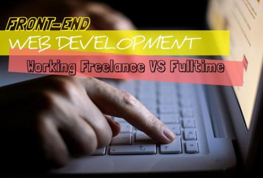 web designing jobs by CareerBuilder India
