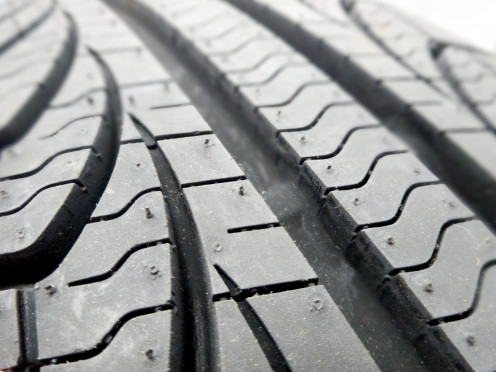 The Life Tread that got you to Life Phase #4, will need to be re-grooved for the road ahead.
