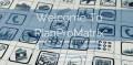 PLAN PROMATRIX (PPM),online Job, online Solutions_Data Entry Overview