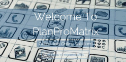 PLAN PROMATRIX (PPM),online Job, online Solutions_Data Entry Overview