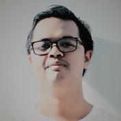 groovism profile image