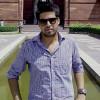 Shivendra Tiwari profile image