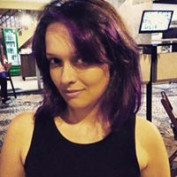 Meghan Mitchellk profile image