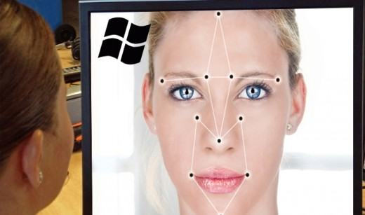 New feature will use biometrics of facial expression