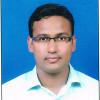 Srikanth R Desai profile image