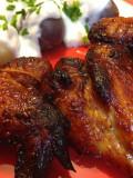 Quick Chicken Barbeque Recipe
