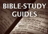 To understand religions one has to study several religious books starting from the Bible, since the Bible is the most important religious book in the western world; it could be that two third of the world religions may derive from the Bible.