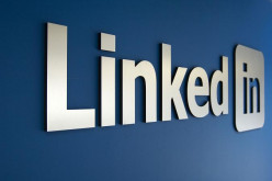 LinkedIn – university of the future?