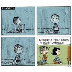 Any ideas for kids  indoors for a rainy day?