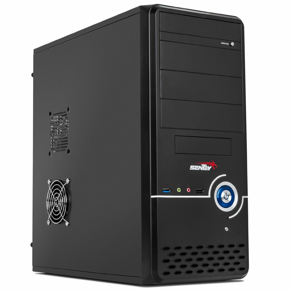 how to build a cheap gaming computer 2015