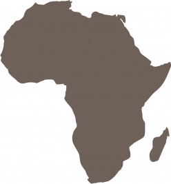 7 Important Things You Should Know About Africa