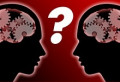 The Multiple Sclerosis Question