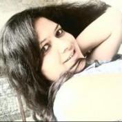 Akriti Mattu profile image
