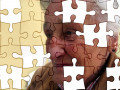 How to Cut Costs and Increase Income for Senior Citizens