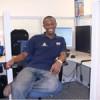 Earl Lewis profile image