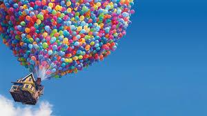 Helium - Lighter Than Air