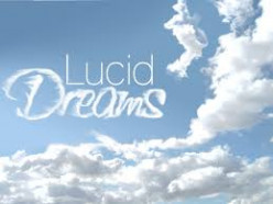 Controlling Dreams, The Art of the Lucid Dream. Learn how to have a Lucid Dream Tonight!
