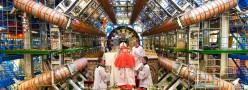 Faith in Science as an Objectivist Religion