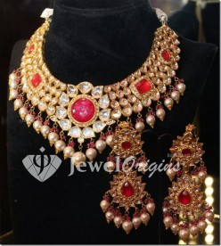 Jewelry Care made easy