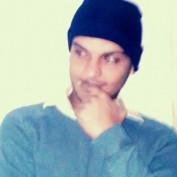 Qadir Brohi profile image