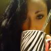 Miss Anjel profile image