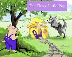 Is it Easy to Write a Children's Picture Book?